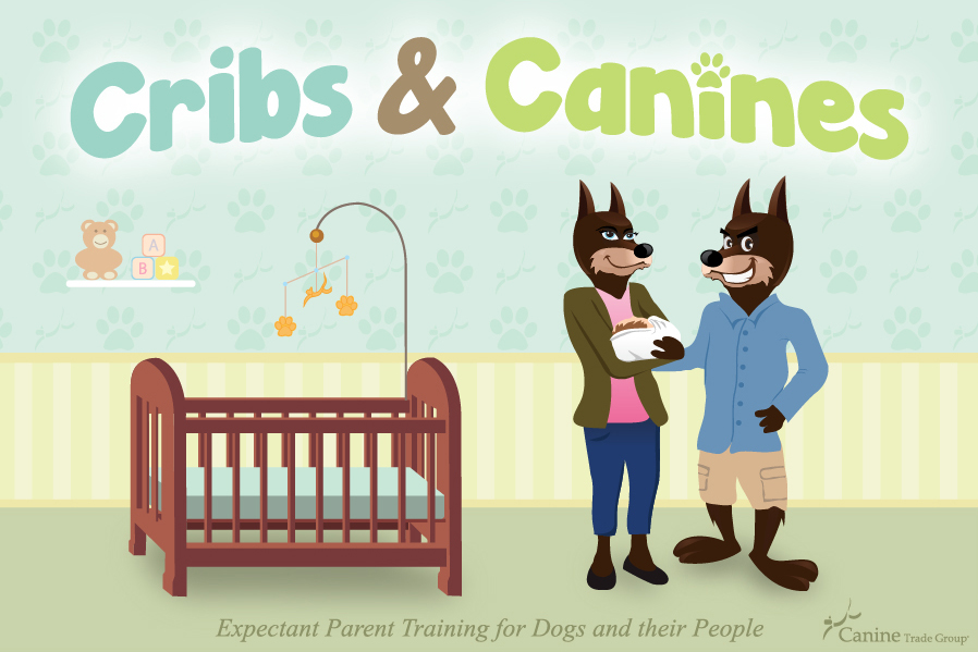 dog training kansas city area