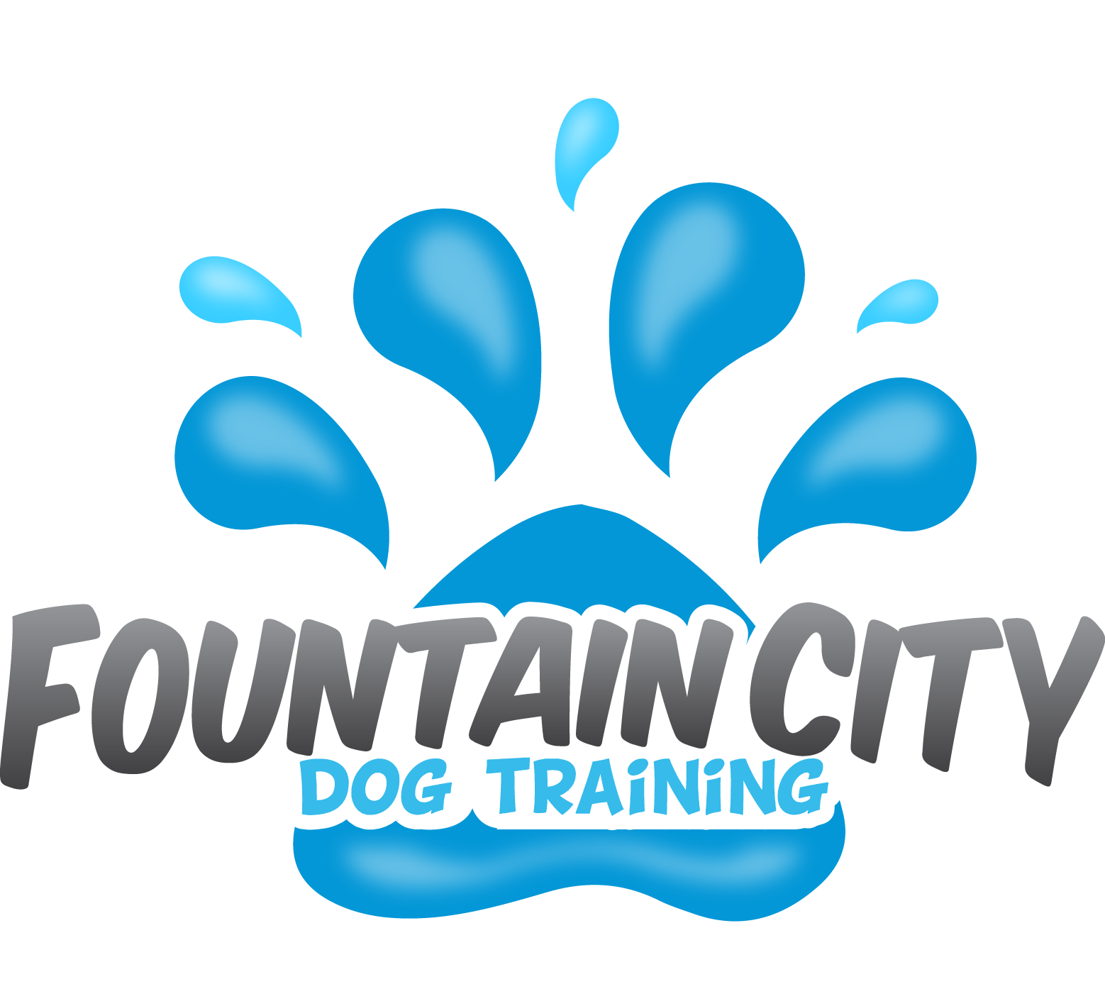Fountain City Dog Training